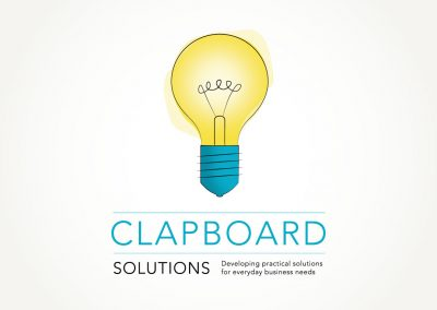Clapboard Solutions