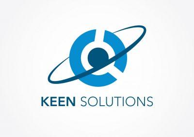 Keen Solutions