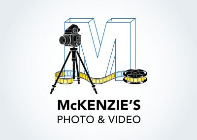 McKenzie's Photo & Video