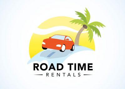 Road Time Rentals